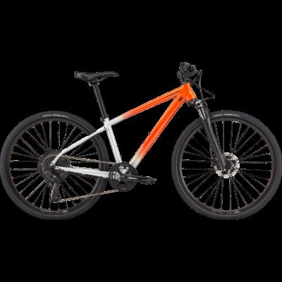 CANNONDALE Quick CX 1 női cross trekking kerékpár