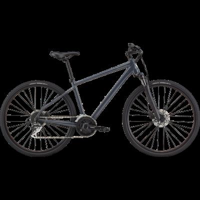 CANNONDALE Quick CX 3 cross trekking kerékpár