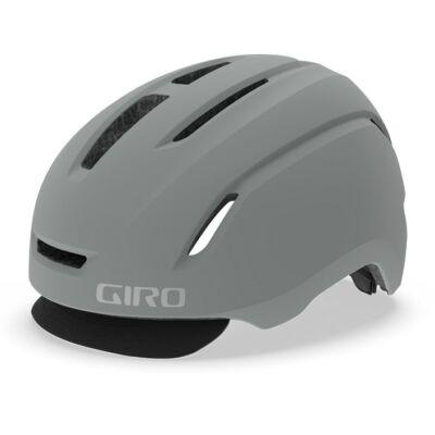 Giro Caden bukósisak