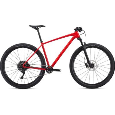 Specialized Chisel Comp X1 MTB kerékpár
