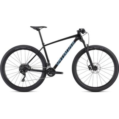 Specialized Chisel Comp MTB kerékpár