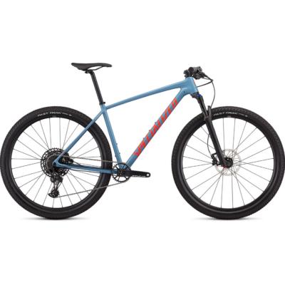 Specialized Chisel Expert MTB kerékpár