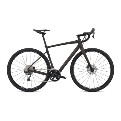 Specialized Diverge Comp gravel kerékpár