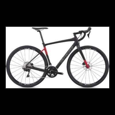 Specialized Diverge Sport gravel kerékpár