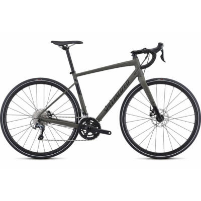 Specialized Diverge E5 Elite gravel kerékpár