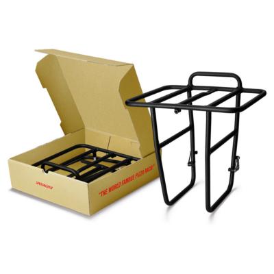 Specialized Pizza Rack első csomagtartó