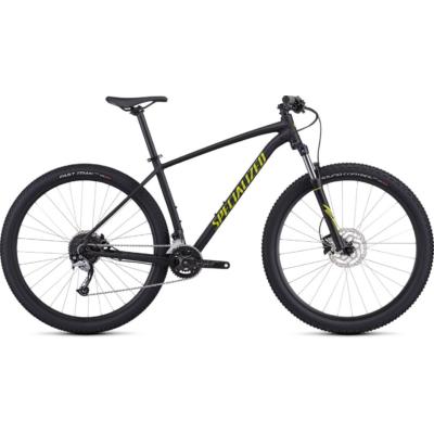 Specialized Rockhopper Comp MTB kerékpár