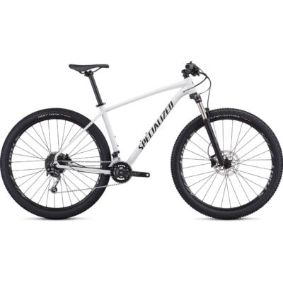 Specialized Rockhopper Expert MTB kerékpár