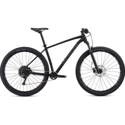 Specialized Rockhopper Pro 1X MTB kerékpár