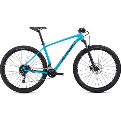 Specialized Rockhopper Pro MTB kerékpár