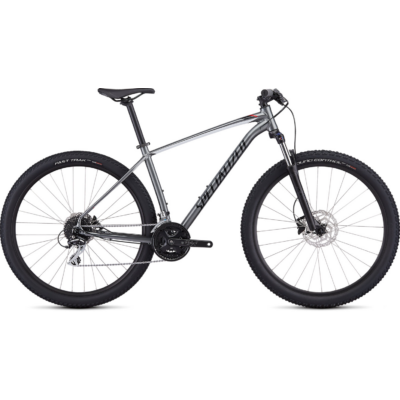 Specialized Rockhopper Sport MTB kerékpár