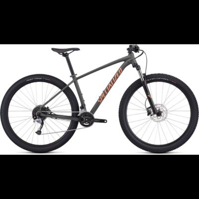 Specialized Rockhopper Comp női MTB kerékpár