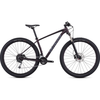 Specialized Rockhopper Expert női MTB kerékpár