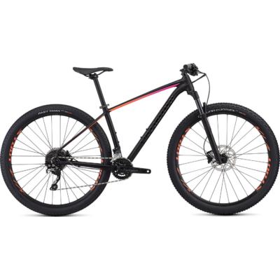 Specialized Rockhopper Pro női MTB kerékpár