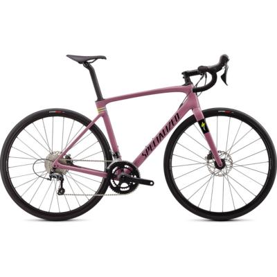 Specialized Roubaix országúti kerékpár
