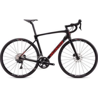 Specialized Roubaix Sport országúti kerékpár