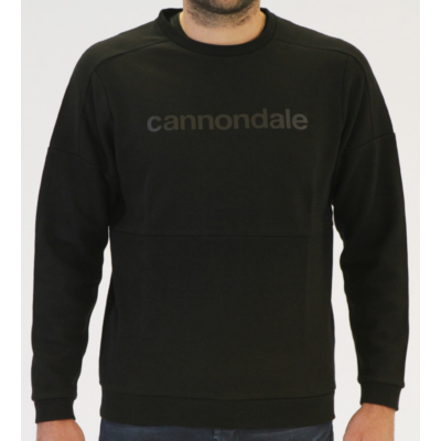 CANNONDALE Essential pulóver