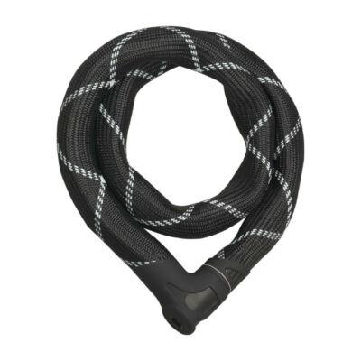 ABUS Steel-O-Chain Iven láncos zár