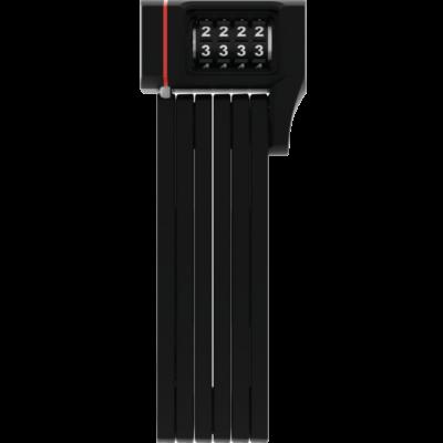 ABUS uGrip Bordo 5700C hajtogatós lakat