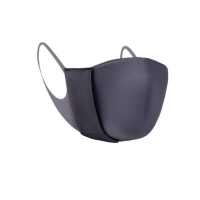 BANALE Active légszűrő maszk