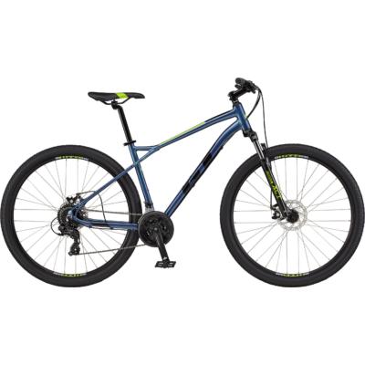 """GT Aggressor 29"""" Comp MTB kerékpár"""