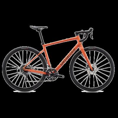 Specialized Diverge Base E5 gravel kerékpár