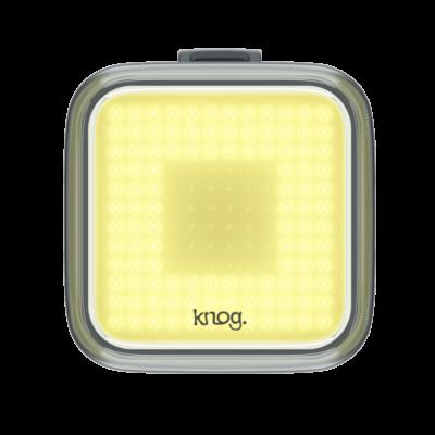 knog Blinder Square első lámpa