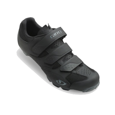 GIRO CARBIDE R II mtb cipő