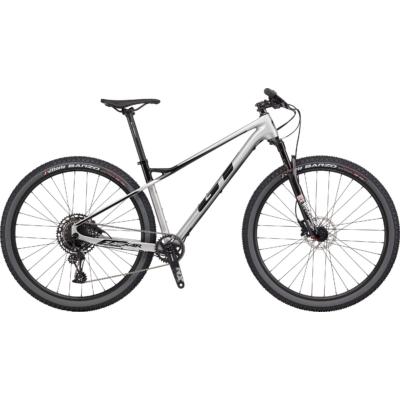 """GT Zaskar 29"""" Carbon Elite MTB kerékpár"""