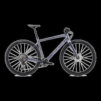 Specialized Diverge Expert E5 Evo gravel kerékpár