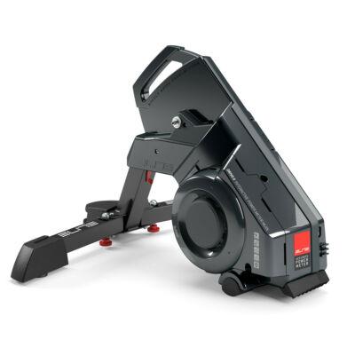 ELITE Drivo II interaktiv wattmérős edzőgörgő