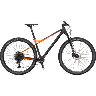 """GT Zaskar 29"""" Carbon Expert MTB kerékpár"""
