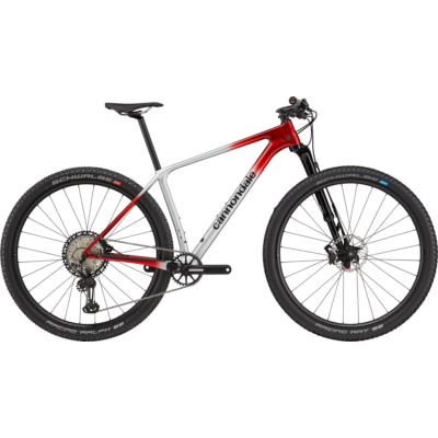 "CANNONDALE F-Si 29"" Carbon 2 mtb kerékpár"