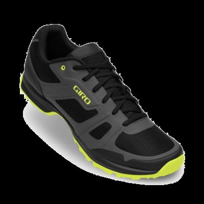 GIRO GAUGE MTB TRAIL cipő