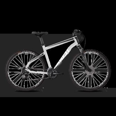 Ghost Square Cross 1.8 mtb kerékpár