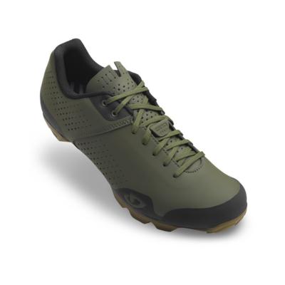 GIRO PRIVATEER LACE MTB cipő