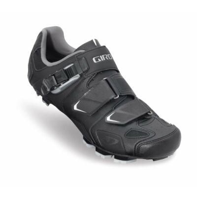 GIRO GAUGE mtb cipő - Easton carbon talppal