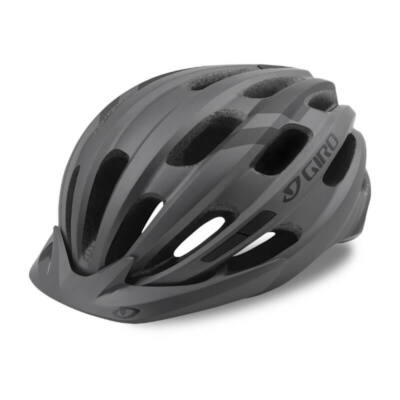 GIRO REGISTER kerékpáros bukósisak
