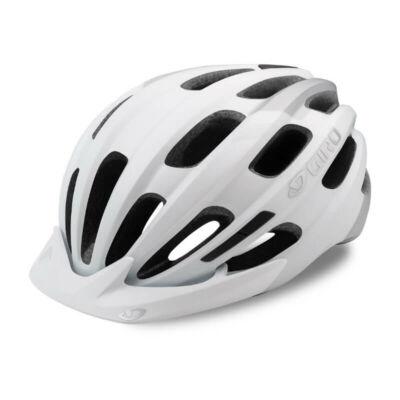 GIRO REGISTER XL kerékpáros bukósisak