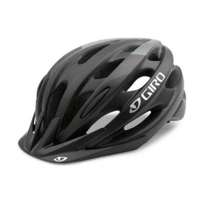 GIRO BISHOP kerékpáros bukósisak