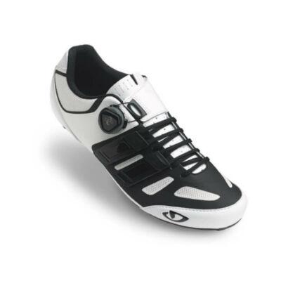 GIRO SENTRIE TECHLACE országúti cipő