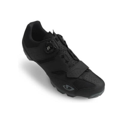 GIRO CYLINDER mtb cipő