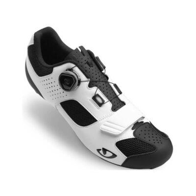 GIRO TRANS BOA országúti cipő