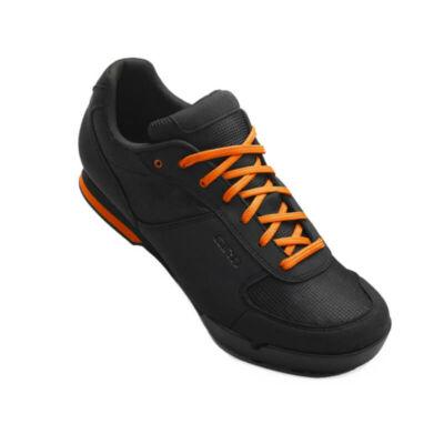 GIRO RUMBLE VR trekking cipő