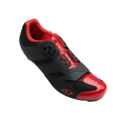 GIRO SAVIX országúti cipő