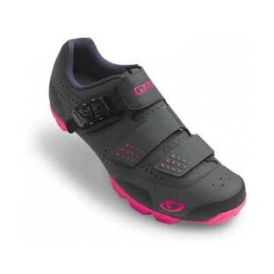 GIRO MANTA R mtb cipő női