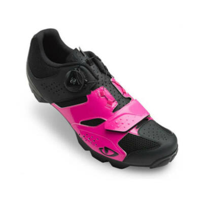 GIRO CYLINDER W mtb cipő női