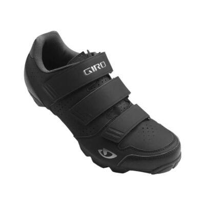 GIRO CARBIDE R mtb cipő