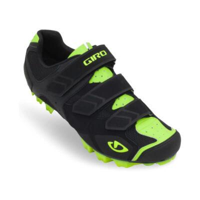GIRO CARBIDE mtb cipő