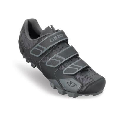 GIRO GAUGE mtb cipő